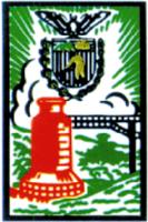 Concurso Câmara Municipal de Almirante Tamandaré