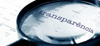 transparencia.jpg