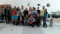 Almirante Tamandaré, no Paraná, reuniu 11 Câmaras para oficinas Interlegis