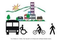 Plano Municipal de Mobilidade Urbana