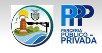 Parceria Público-Privadas